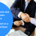 Direct Sales Associate (DSA Loan Agents)